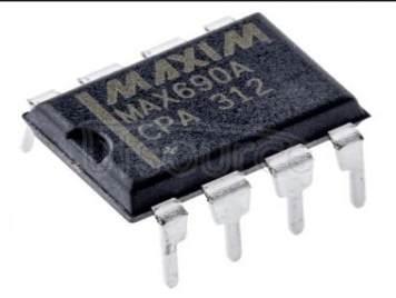 MAX690ACPA