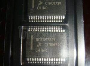 MC33975EK