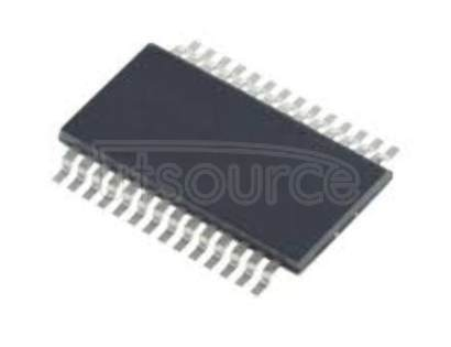 ST62T65CM3 8-BIT MICROCONTROLLER  MCU  WITH OTP. ROM. FASTROM. EPROM. A/D CONVERTER. SAFE RESET. AUTO-RELOAD TIMER. EEPROM AND SPI