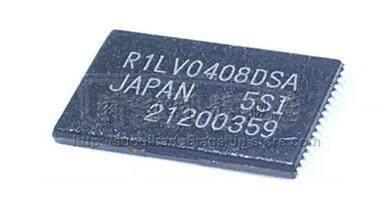 RILV0408DSA-5SI