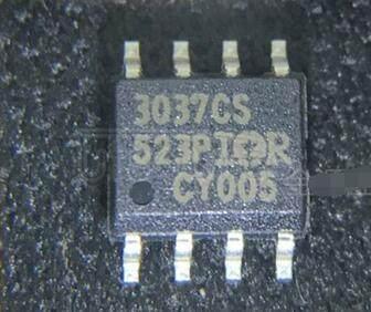 IRU3037CSTRPBF