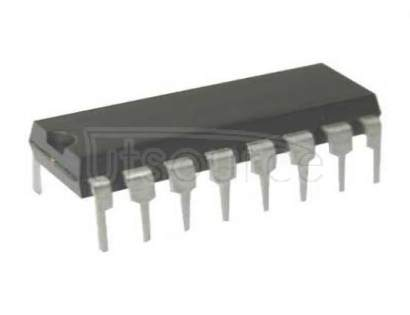UC1543J 8-bit MCU with Flash or ROM, 10-bit ADC, 5 timers, SPI, 2x LINSCI""