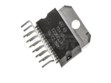 TDA7266S