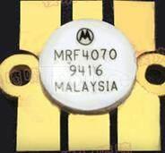 MRF4070