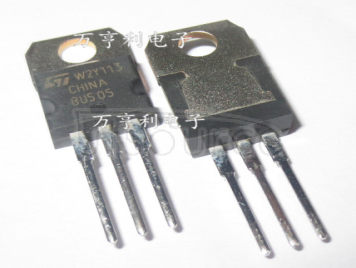 BU505