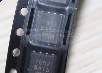 SI7852DP