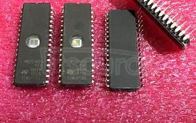M27C4001-12F6