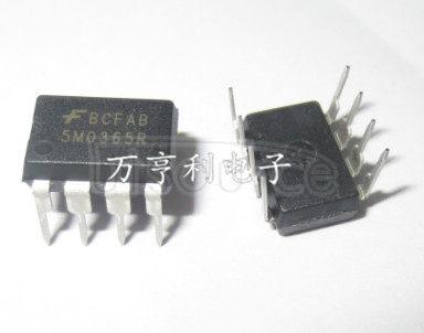 KA5M0365RN,5M0365R