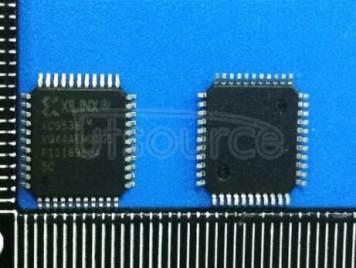 XC9536VQ44AEM