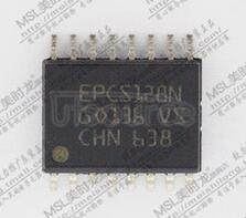 EPCS128SI16N Serial   Configuration   Devices