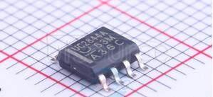 UC2844AD8G4