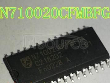 N710020CFMBFGA