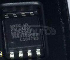 MX25L6406EM2I-12GF