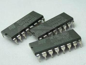 HCF4019BE