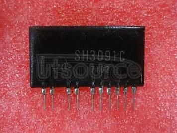 SH3091C