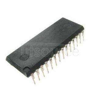 UPD780226GF-019