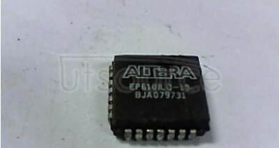 EP610ILC-10