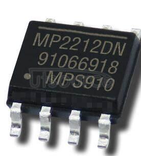 MP2212DN-LF-Z