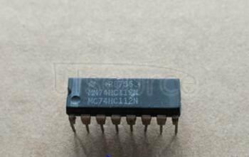 HD74HC112P