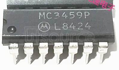 MC3459P