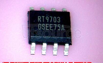 RT9703GS