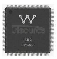 NEC622Y52
