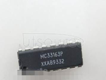 MC33163P