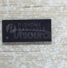 PI3HDMI245-AZLE