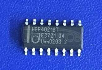 HCF4021