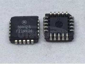 MC10H125