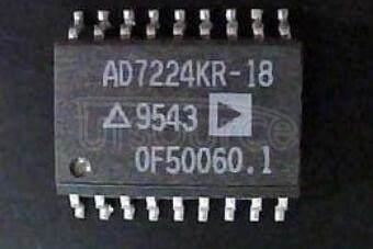 AD7224KR-18