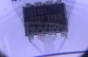 IRS2101PBF HIGH AND LOW SIDE DRIVER