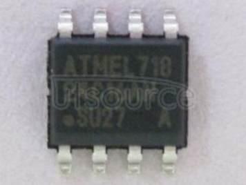 AT24C16AN-10SU-2.7