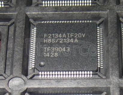 F2134ATF20V