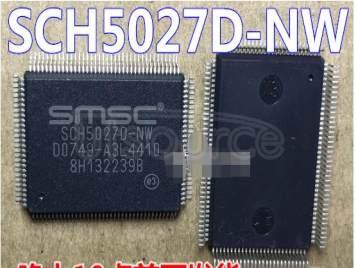 SCH5027D-NW