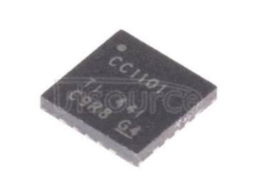 TL16C550CFNR