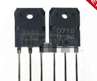 D718 KTD718  B688 KTB688
