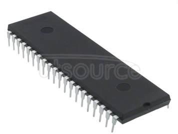MM5453N/NOPB