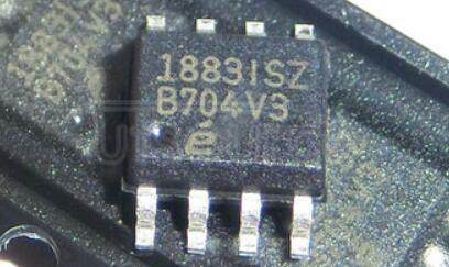EL1883ISZ-T7