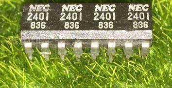 NEC2401-4