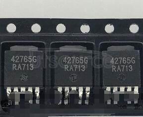 NCV4276DT50RKG