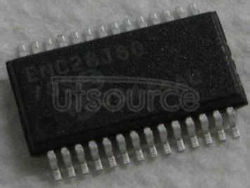 ENC28J60/SS
