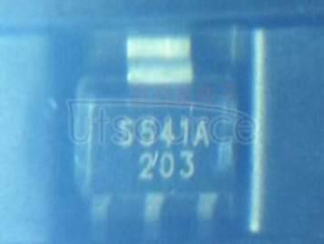 SS541AT S541A