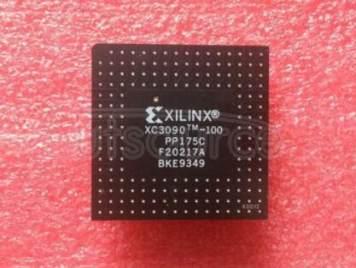 XC3090-70PP175C