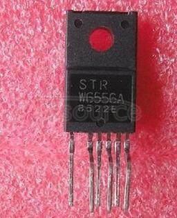 STR-W6556A
