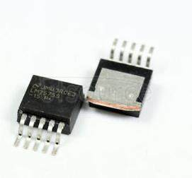 LM2575S-15