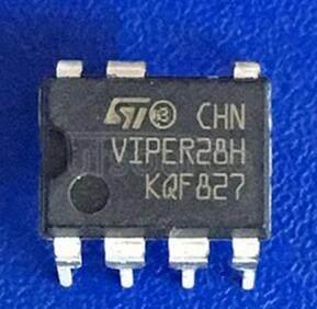 VIPER28HN