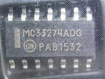 MC33274AD