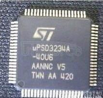 UPSD3234A-40U6