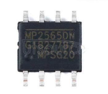 MP2565DN-LF-Z IC REG BUCK ADJ 2.5A 8SOIC